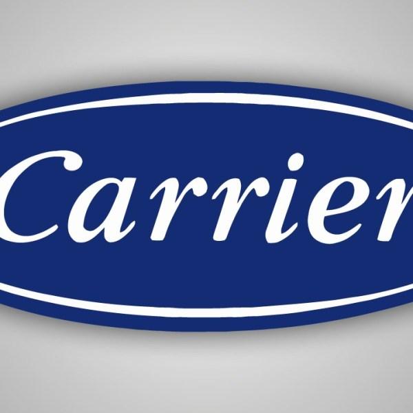 carrier mgn_1486765899036.jpg
