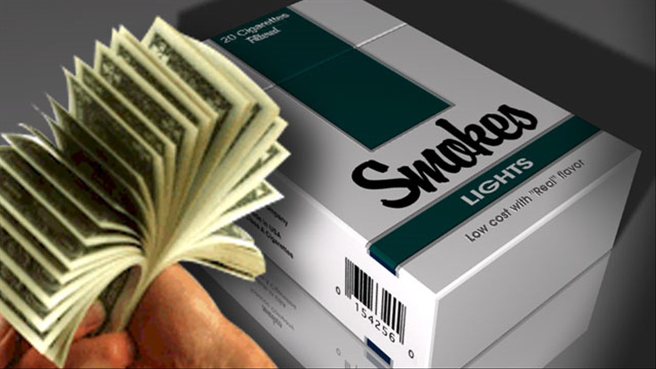 cigarette tax_1485981651529.jpg