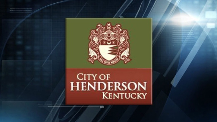 city of henderson web