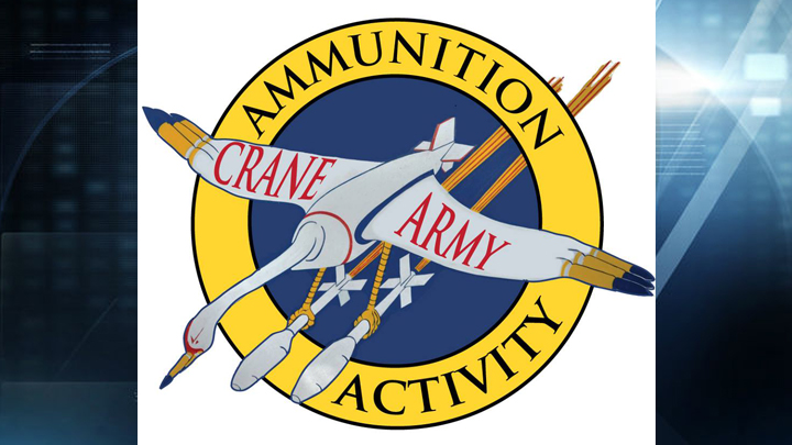 crane army web_1486422209127.jpg