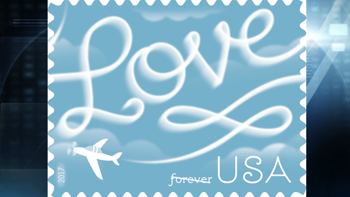 love stamp_1486581920574.png