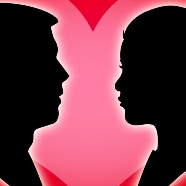 mgn dating generic_1487111198364.jpg