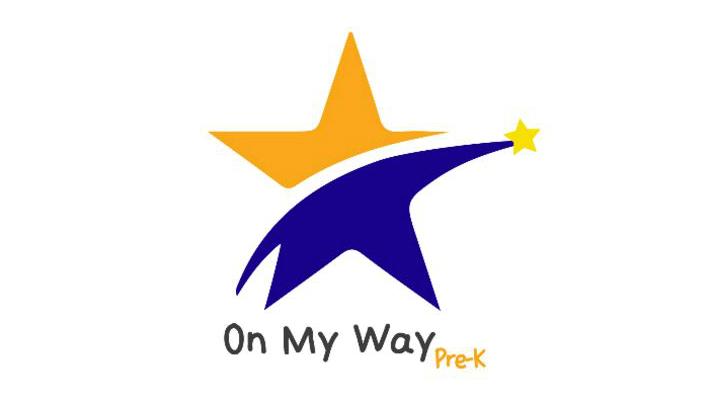 pre-k FOR WEB_1485940336653.jpg