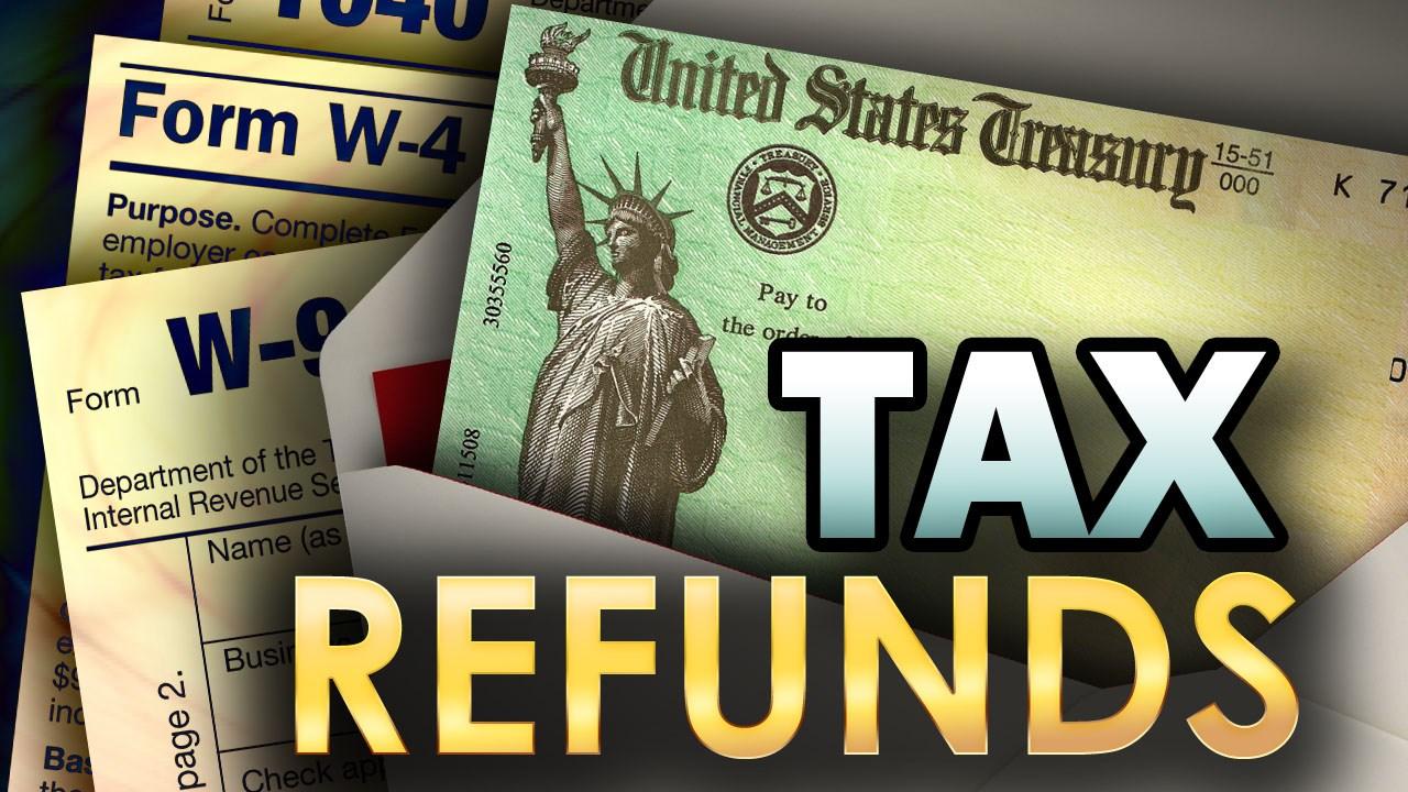 tax refunds mgn_1487957906144.jpg