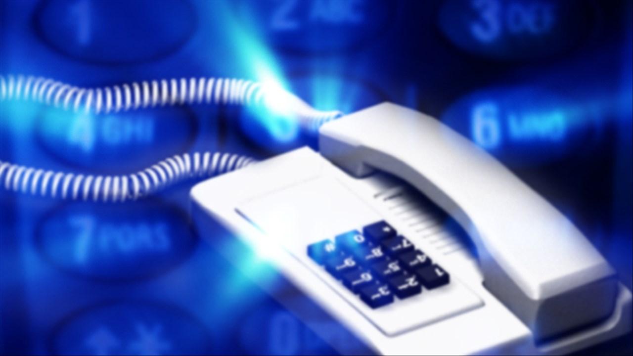 telephone generic mgn_1486582424295.jpg