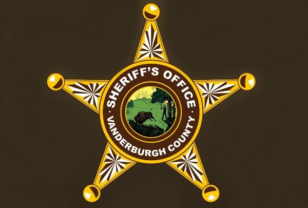 vanderburgh county sheriffs office logo FOR WEB_1487323088445.jpg