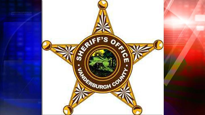 vanderburgh sheriff_1463593513893.jpg