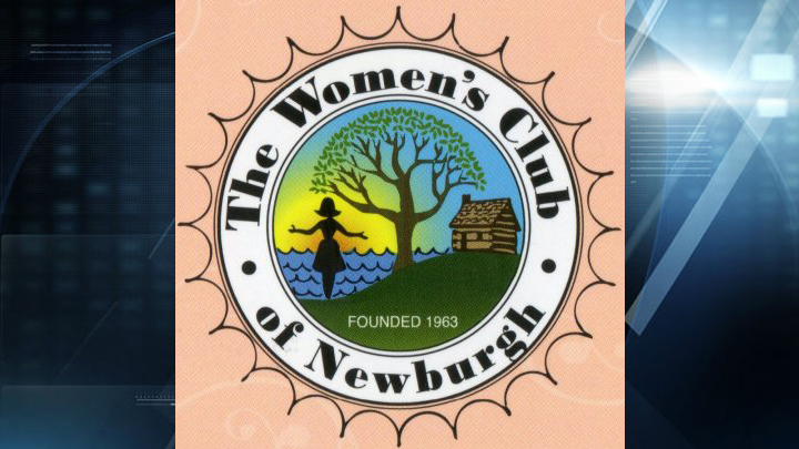 womens club of newburgh web_1487358089348.jpg