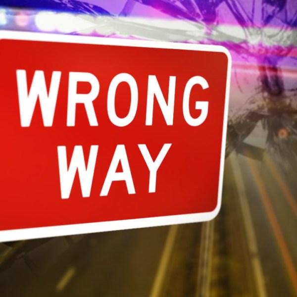 wrong way driver crash accident_1486919565629.jpg