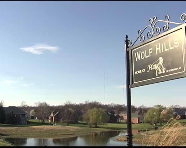 wolf hills golf.jpg