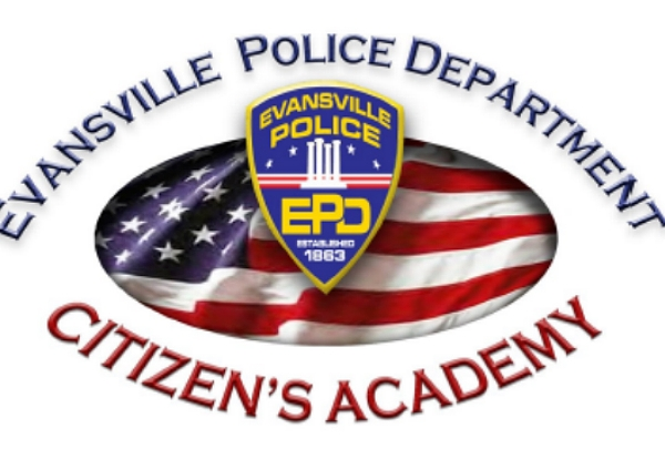Citizens Academy FOR WEB_1488874007560.jpg