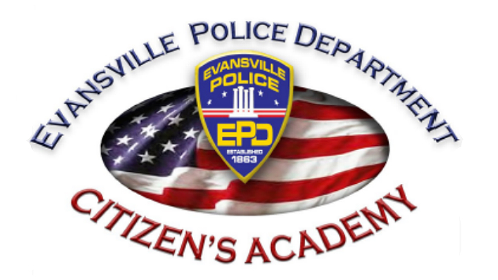 Citizens Academy FOR WEB_1488874007560.jpg