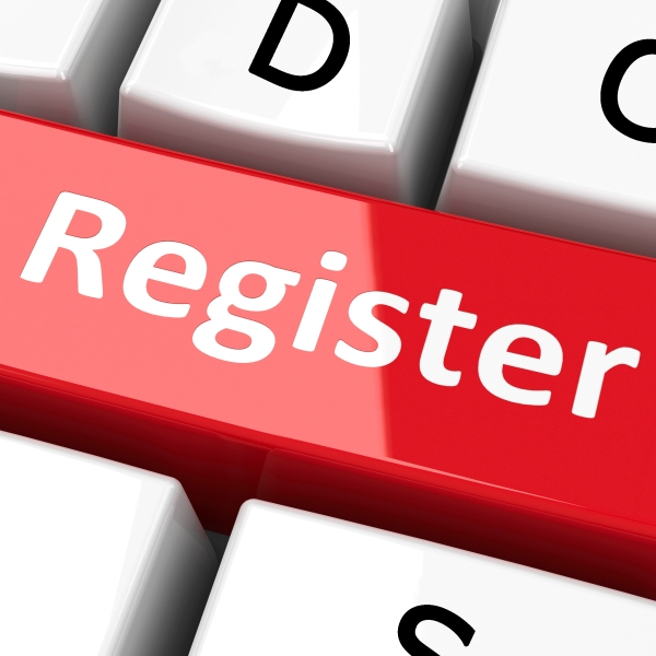 Computer keyboard register_1490378704957