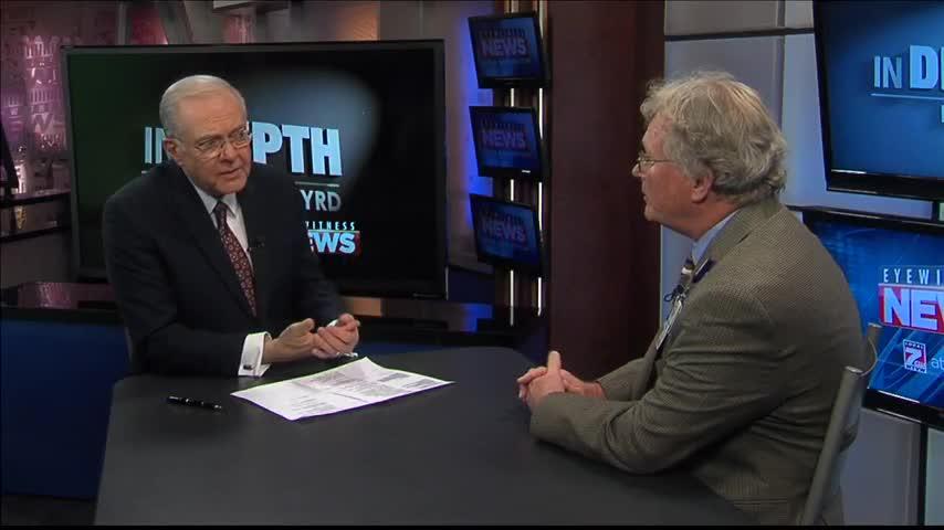 Dr- Doug Hatler Talks Dementia_80540404