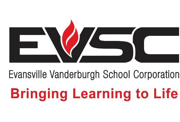 EVSC logo_1489650557127.jpg