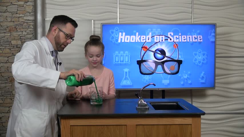 Hooked on Science- Leprechaun Snot_39896836