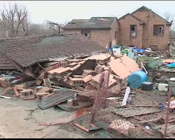 IL Storm Damage_51707009