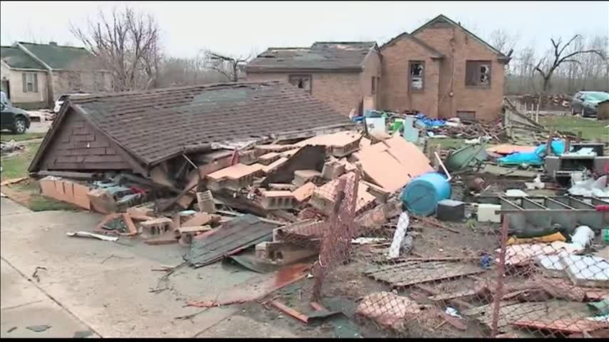 IL Storm Damage_51707009