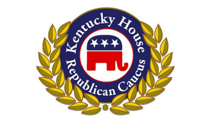 KHRC logo FOR WEB_1489651680683.jpg