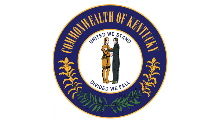KY Seal FOR WEB_1488453328560.jpg