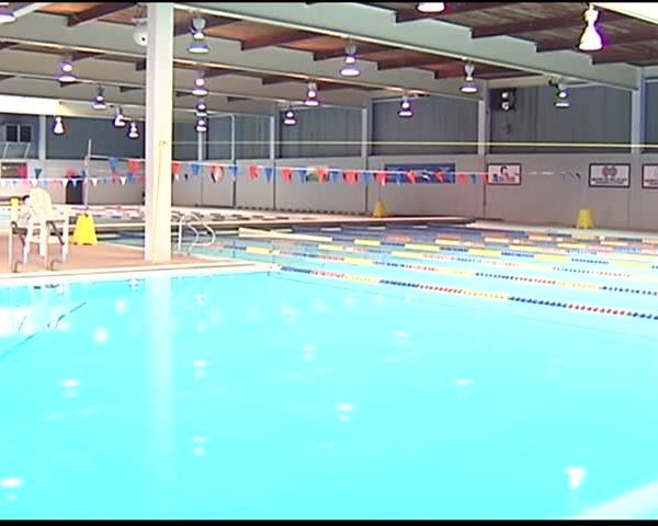 Lloyd Pool to be Replaced in 2017_57458907