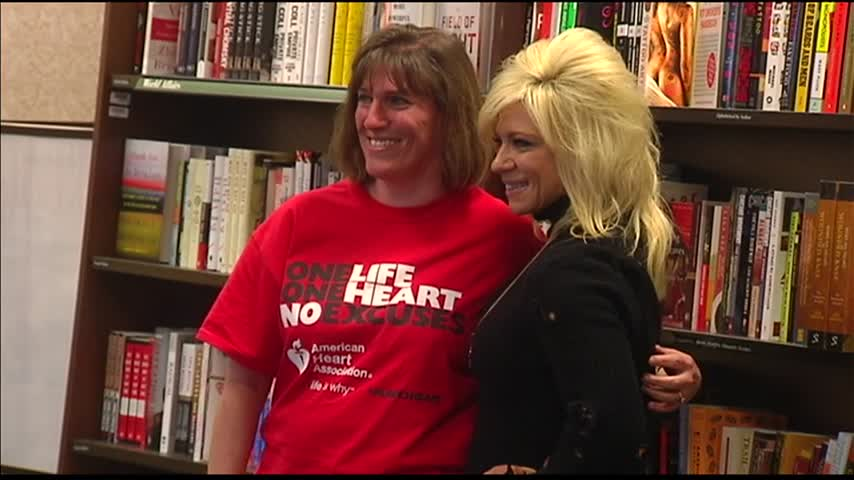Long Island Medium Comes to the Tristate_17416011