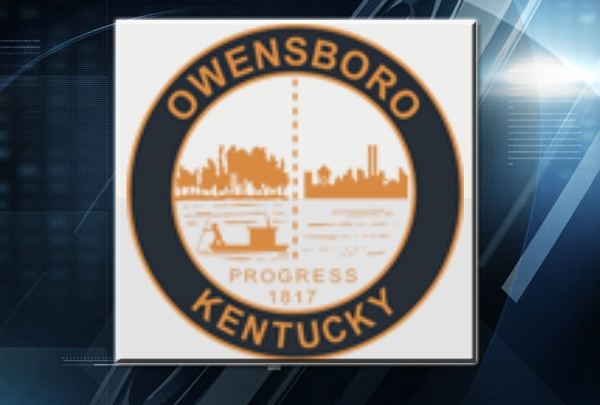 OWENSBORO CITY SEAL_1487271998653.jpg