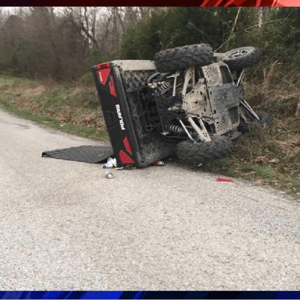 Spencer County ATV Crash_1490153009879.png