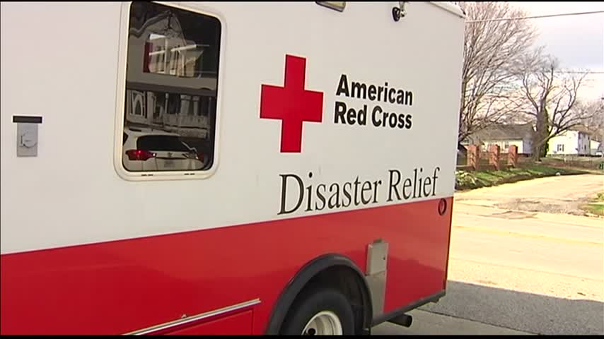 Storm Victims Gain Help From American Red Cross_85103797
