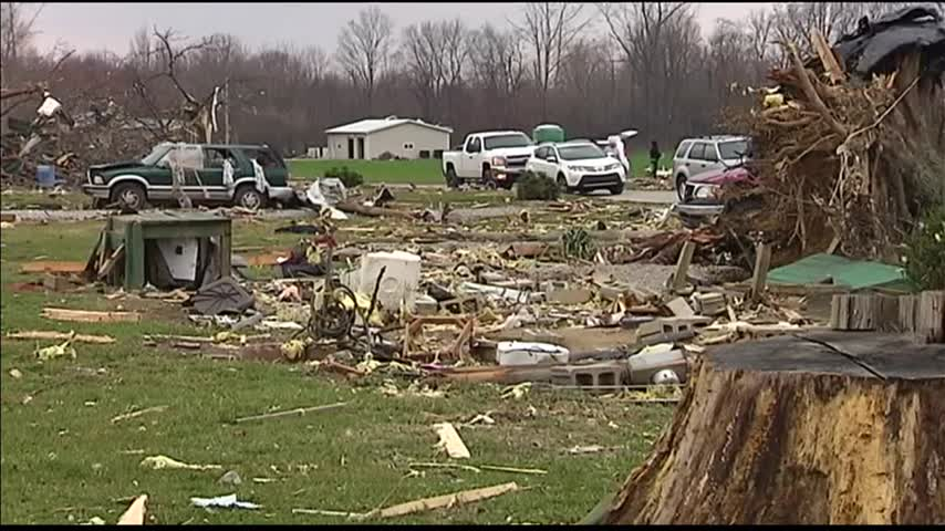 Storms Reveal Major Damage in Posey Co-_33605730