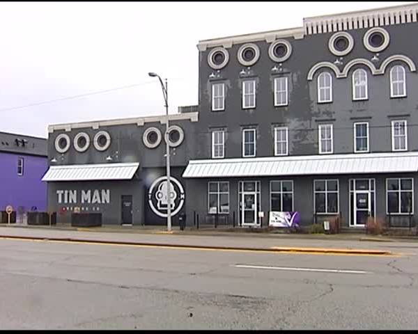Tin Man Brewing Company Expanding_94100510