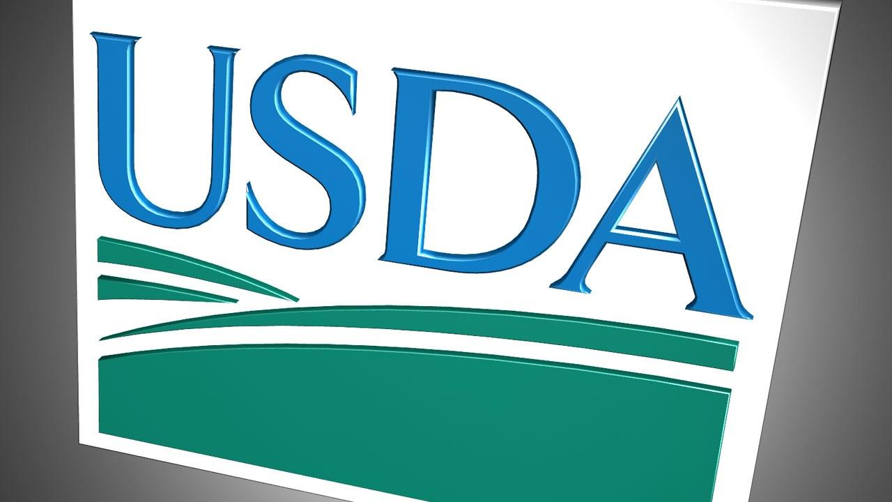 USDA MGN_1489165874680.jpg
