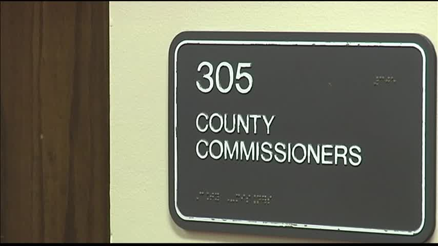 Vanderburgh County Council Questions Possible Renovations_78869406