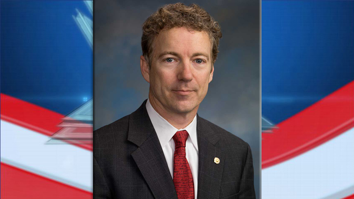 YLEH NEW RAND PAUL_1488289818940.jpg