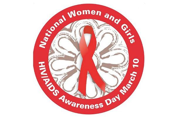 awareness FOR WEB_1488537474602.jpg