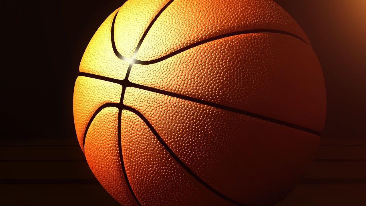 basketball_1489685404085.jpg