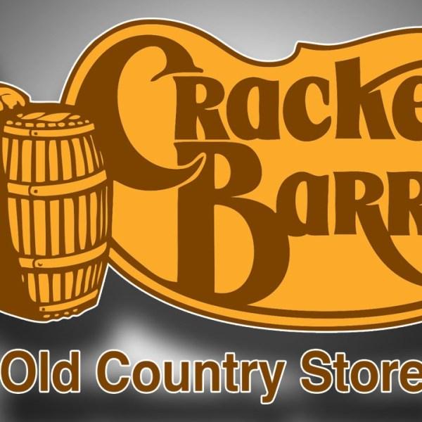 cracker barrel_1490393583057.jpg