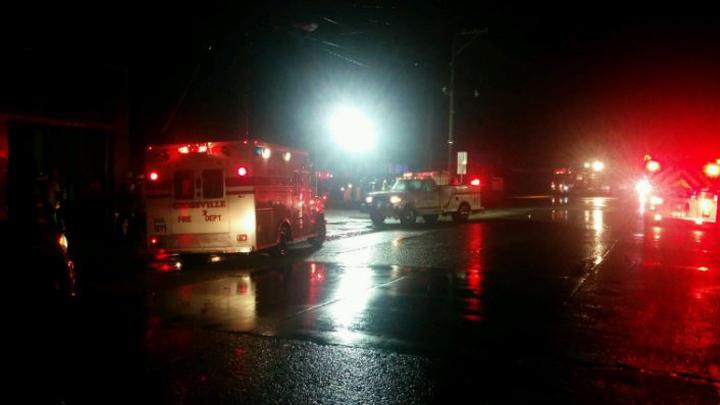 crossville il first responders web_1488346692854.jpg
