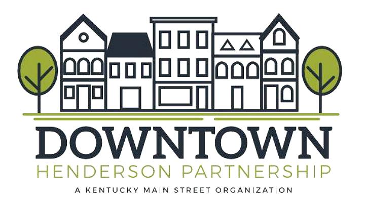 downtown henderson partnership FOR WEB_1490267762805.jpg