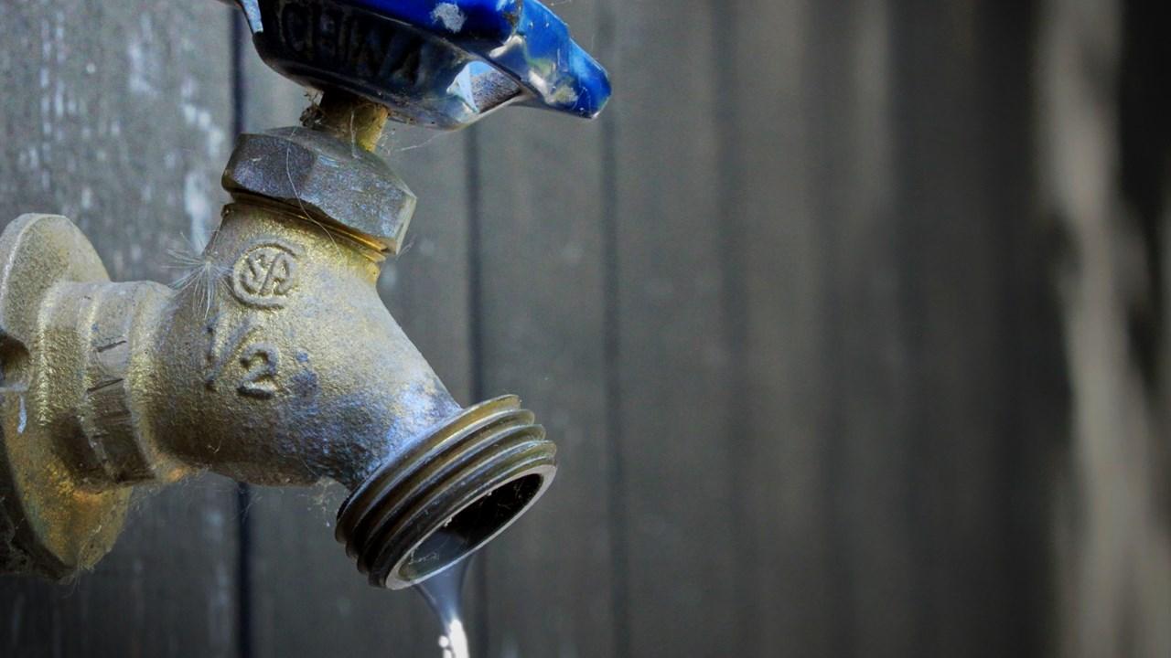 faucet_1490377770178.jpg