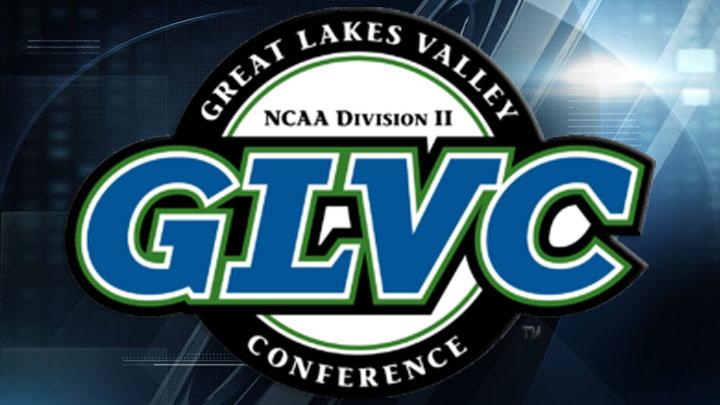 glvc logo web_1488239338177.jpg