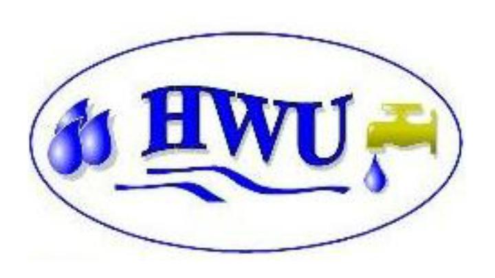 henderson water FOR WEB_1489649771818.jpg