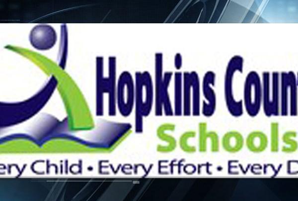 hopkins county schools web_1488925937151.jpg
