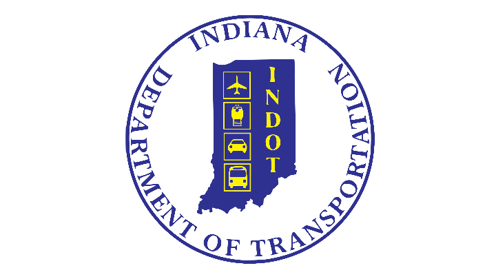 indiana department of transportation FOR WEB_1488872929704.jpg