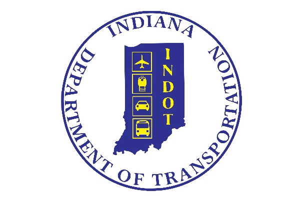 indiana department of transportation FOR WEB_1488962161565.jpg