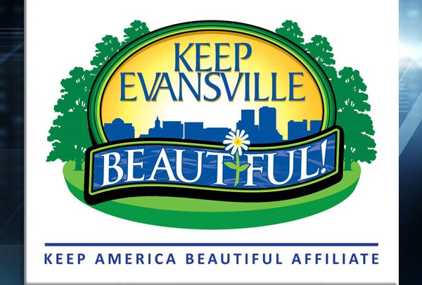 keep evansville beautiful web_1481046430565.jpg