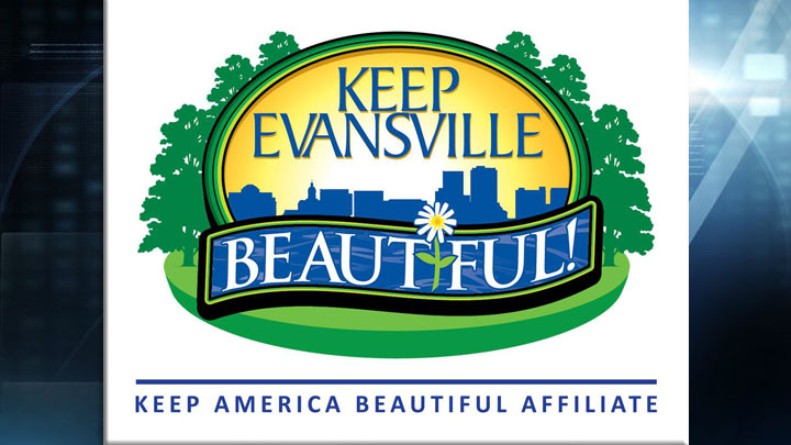 keep evansville beautiful web_1481046430565.jpg