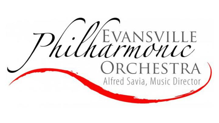 philharmonic FOR WEB_1489569634990.jpg