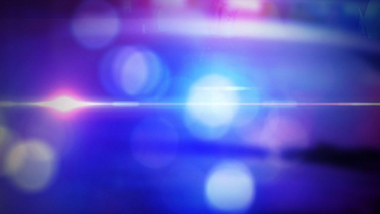 police lights_1488048234973.jpg
