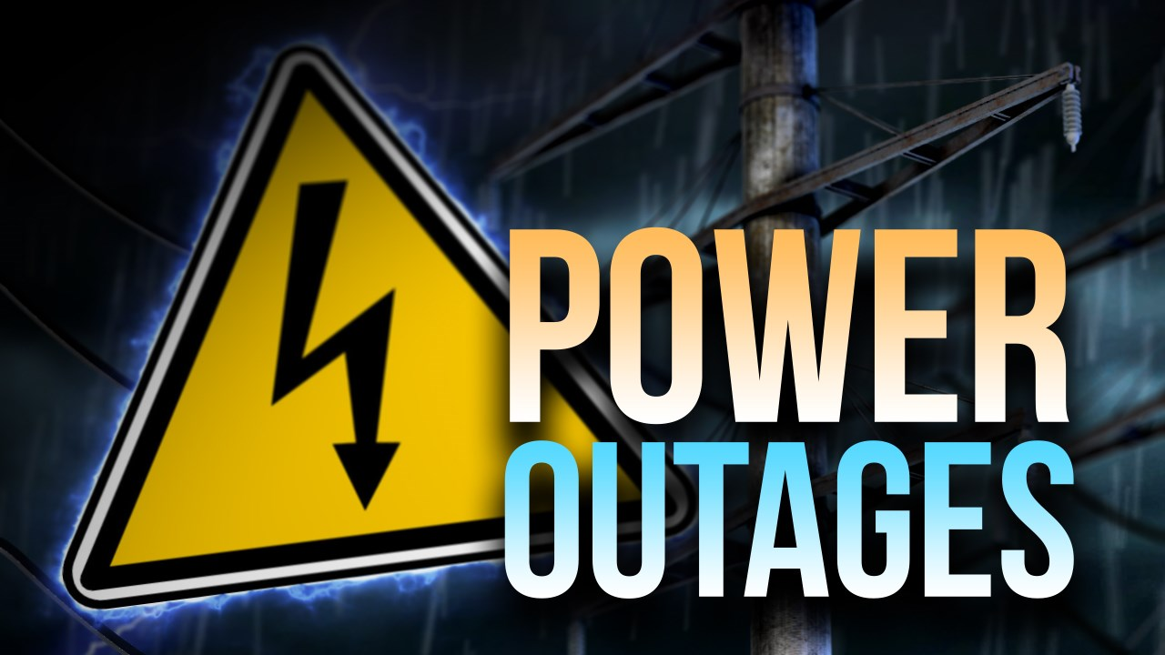power outages mgn_1488362610246.jpg
